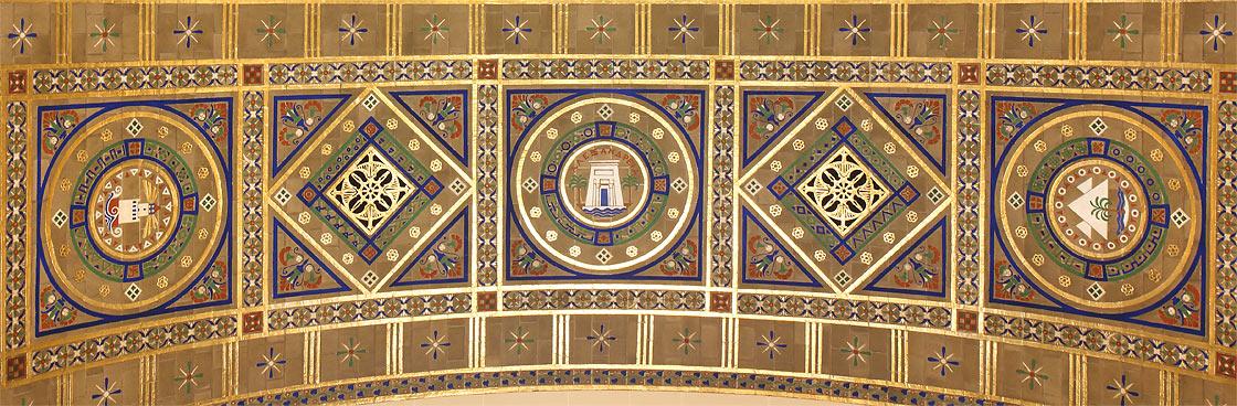 Museum of Alexandria