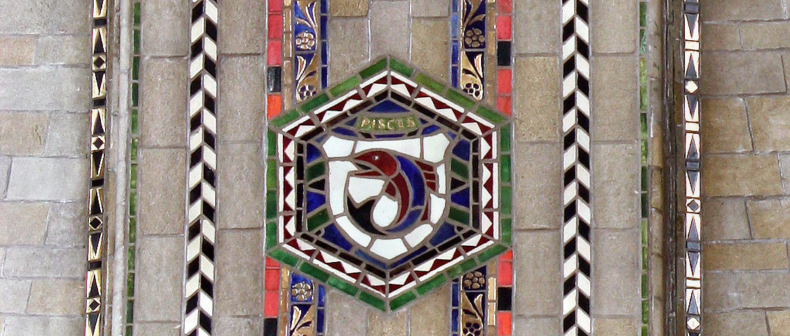 University of Chicago Banner